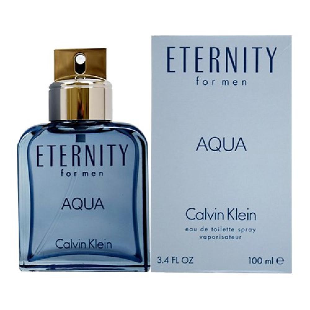 eternity aqua by calvin klein. Black Bedroom Furniture Sets. Home Design Ideas