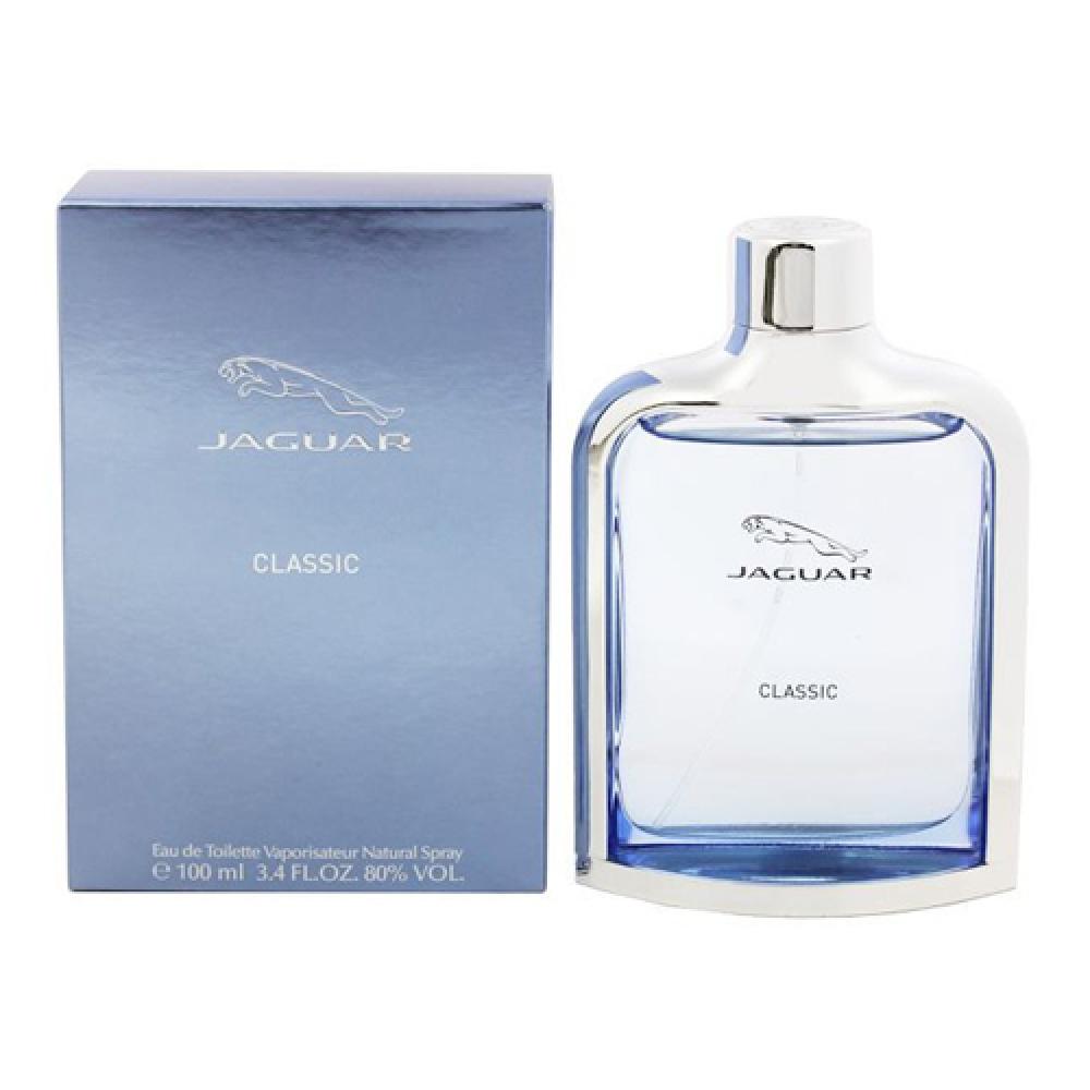 classic perfume eau toilette notino women gold for se ml jaguar de men