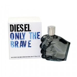 DIESEL ONLY THE BRAVE by DIESEL
