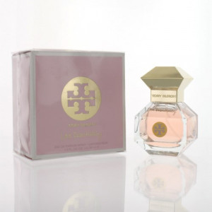TORY BURCH LOVE RELENTLESSLY by TORY BURCH