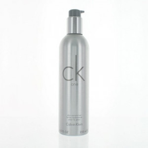 CK ONE by CALVIN KLEIN