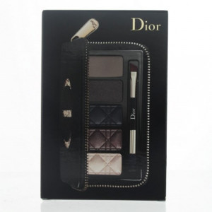 DIOR HOLIDAY COUTURE COLLECTION by CHRISTIAN DIOR