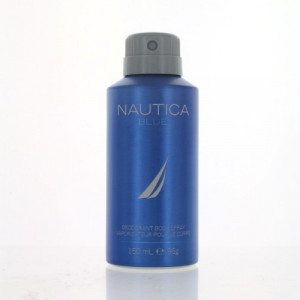 NAUTICA BLUE by NAUTICA