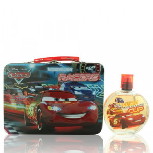 DISNEY'S CARS NEONTECH RACERS by AIR VAL INTERNATIONAL