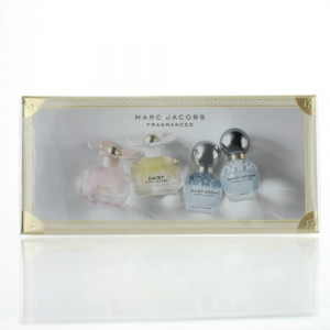 MARC JACOBS VARIETY SET by MARC JACOBS
