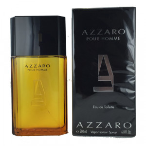 MAZZARObyAZZARO