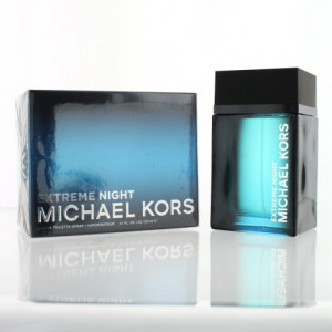 MICHAEL KORS EXTREME NIGHT by MICHAEL KORS