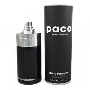 MPACObyPACORABANNE
