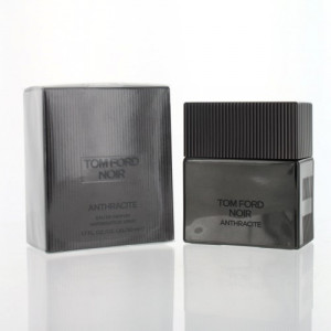 TOM FORD NOIR ANTHRACITE by TOM FORD