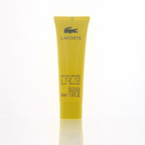 LACOSTE SHOWER GEL POUR HOMME by LACOSTE