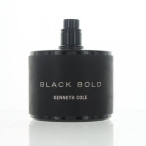 KENNETH COLE BLACK BOLD by KENNETH COLE