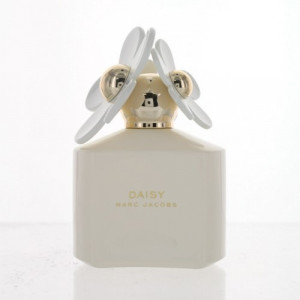 MARC JACOBS DAISY WHITE EDITION by MARC JACOBS