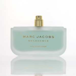 MARC JACOBS DECADENCE EAU SO DECADENT by MARC JACOBS