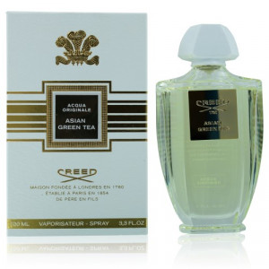 CREED ACQUA ORIGINALE ASIAN GREEN TEA by CREED