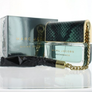 MARC JACOBS DIVINE DECADENCE by MARC JACOBS