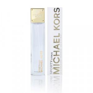 MICHAEL KORS SPORTY CITRUS by MICHAEL KORS